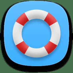 Unlimited WordPress Support