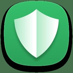 Enterprise WordPress Security