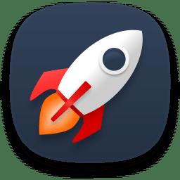 WordPress Speed Performance Optimization