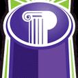 Page-Ed_Logo
